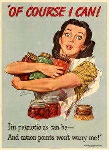 ww2canning-poster