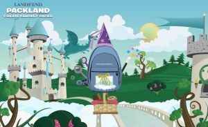 Packland_Fantasy_Backpack